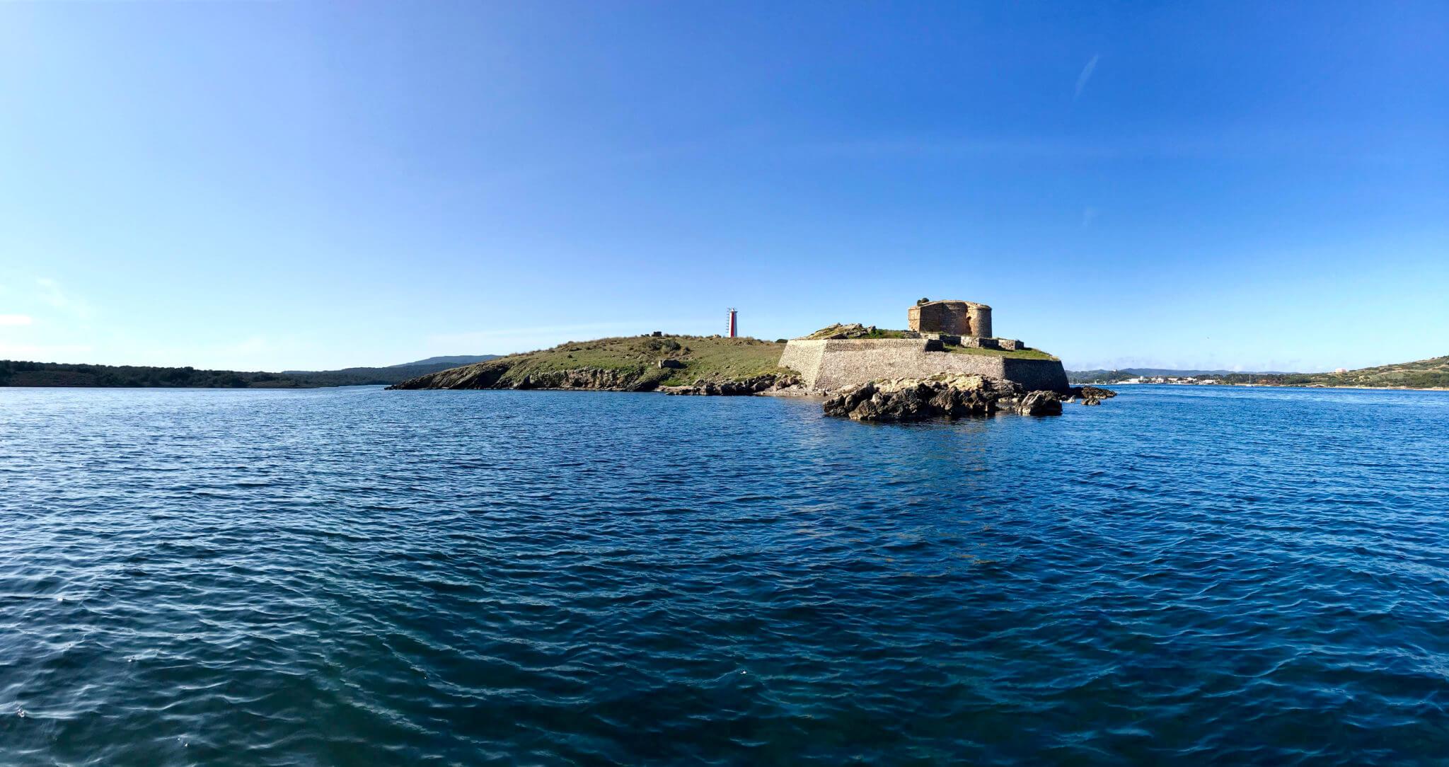 illa-1