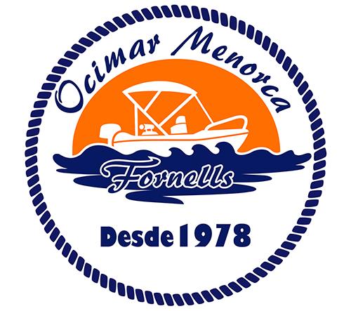 Ocimar Menorca
