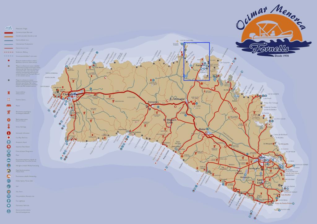 zonadenavegacion-mapa-menorcaweb